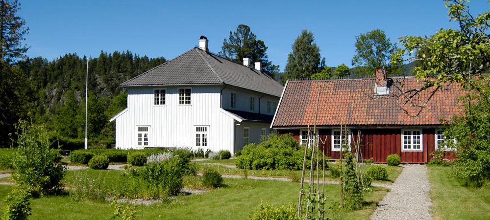 Eidsfos-Hovedgaard-vedtekter