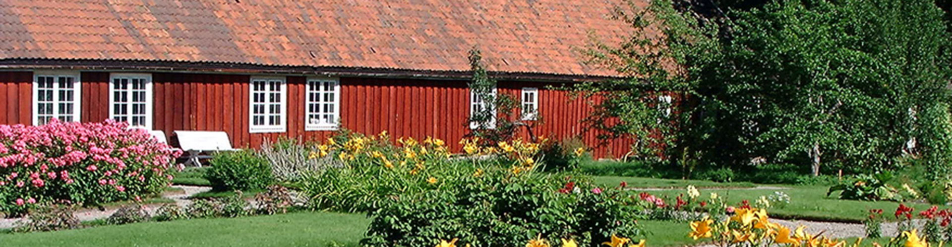hage-5-foto-Mekonnen-Vestfoldmuseene2001